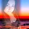 /~shared/avatars/49255044476754/avatar_1.img