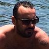 /~shared/avatars/49344431432826/avatar_1.img