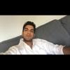 /~shared/avatars/49377685007982/avatar_1.img