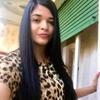 /~shared/avatars/49718286456891/avatar_1.img