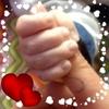 /~shared/avatars/49768769818415/avatar_1.img