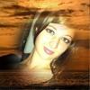 /~shared/avatars/49944168698740/avatar_1.img