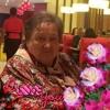 /~shared/avatars/50120602930872/avatar_1.img