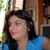 /~shared/avatars/50407588464229/avatar_1.img