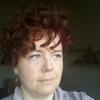/~shared/avatars/50540804849449/avatar_1.img