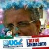 /~shared/avatars/50550111414966/avatar_1.img