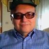 /~shared/avatars/50862854492389/avatar_1.img