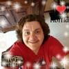 /~shared/avatars/51168426191029/avatar_1.img