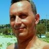 /~shared/avatars/51271108665260/avatar_1.img