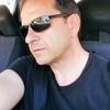/~shared/avatars/51315874247499/avatar_1.img
