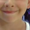 /~shared/avatars/513349450853/avatar_1.img