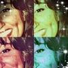 /~shared/avatars/51356543739552/avatar_1.img