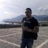 /~shared/avatars/51585979547917/avatar_1.img