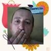 /~shared/avatars/51747542340200/avatar_1.img