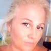 /~shared/avatars/51759256886295/avatar_1.img