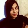 /~shared/avatars/51896654449177/avatar_1.img