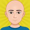 /~shared/avatars/51962119333355/avatar_1.img