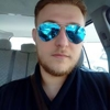 /~shared/avatars/51992204749994/avatar_1.img