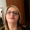 /~shared/avatars/52194204371297/avatar_1.img