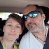 /~shared/avatars/52273796386310/avatar_1.img