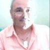 Avatar di Michele Faccilongo