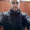 /~shared/avatars/5324680714900/avatar_1.img