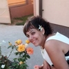 /~shared/avatars/53339946424857/avatar_1.img