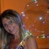 /~shared/avatars/53346985891981/avatar_1.img