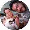 /~shared/avatars/53630947147530/avatar_1.img
