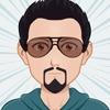 /~shared/avatars/53655539611519/avatar_1.img