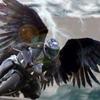 /~shared/avatars/53789005016121/avatar_1.img