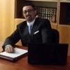 /~shared/avatars/53923595783449/avatar_1.img