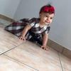 /~shared/avatars/54024537650431/avatar_1.img