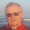 Avatar di Giovanni Capovilla