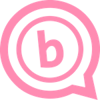 /~shared/avatars/56182670302630/avatar_1.img
