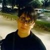 /~shared/avatars/56212898338405/avatar_1.img