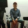 /~shared/avatars/56725400260919/avatar_1.img