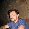 /~shared/avatars/5682915619186/avatar_1.img
