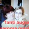 /~shared/avatars/56996701621516/avatar_1.img
