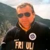 /~shared/avatars/57225881443161/avatar_1.img