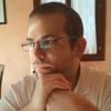 /~shared/avatars/57339029205505/avatar_1.img
