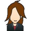/~shared/avatars/58301934711039/avatar_1.img