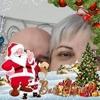 /~shared/avatars/58409140608829/avatar_1.img