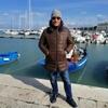 /~shared/avatars/58625071384012/avatar_1.img