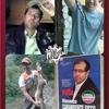 /~shared/avatars/58704444712557/avatar_1.img