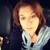 /~shared/avatars/58845712457644/avatar_1.img