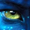Avatar di Emanuela Billi