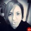 /~shared/avatars/58944698987887/avatar_1.img
