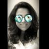 /~shared/avatars/58948532762544/avatar_1.img