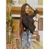 /~shared/avatars/59833814353709/avatar_1.img